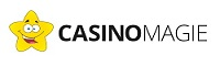 Casinomagie.com