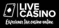 Livecasinotrip.co.uk