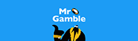 Mr-gamble.com