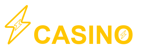 Snellecasinos.com/